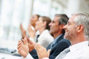 事業承継と後継者対策